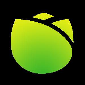 planthub