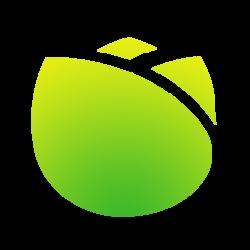 planthub.eu